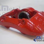 powder-coated-brake-caliper