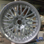 Rims-021