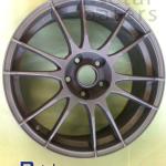 Rims-022