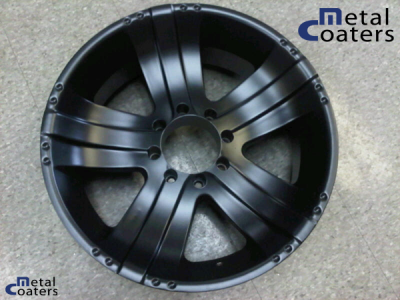 black-refinished-rims---march-2011
