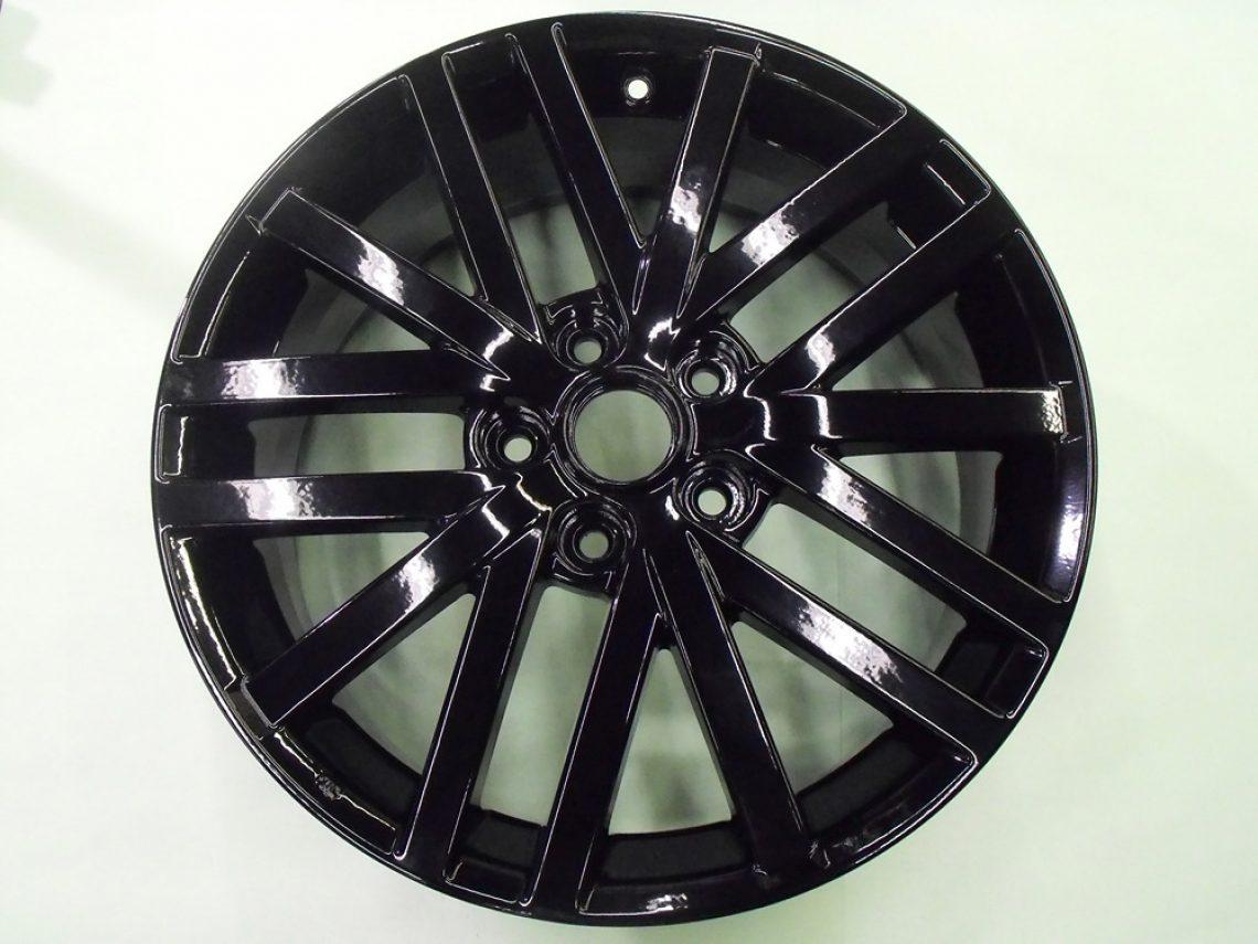 black rim2