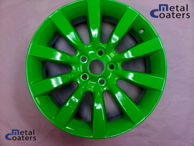 neon-green-refinished-rims-march-2011
