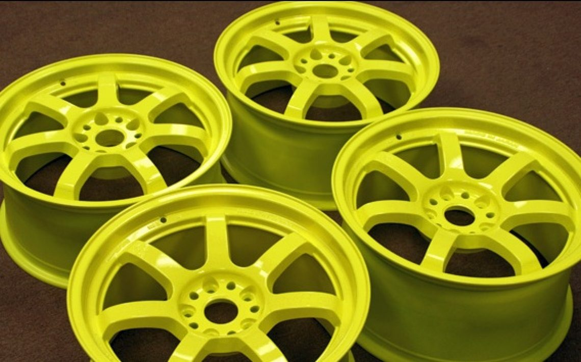 neon_yellow_rims