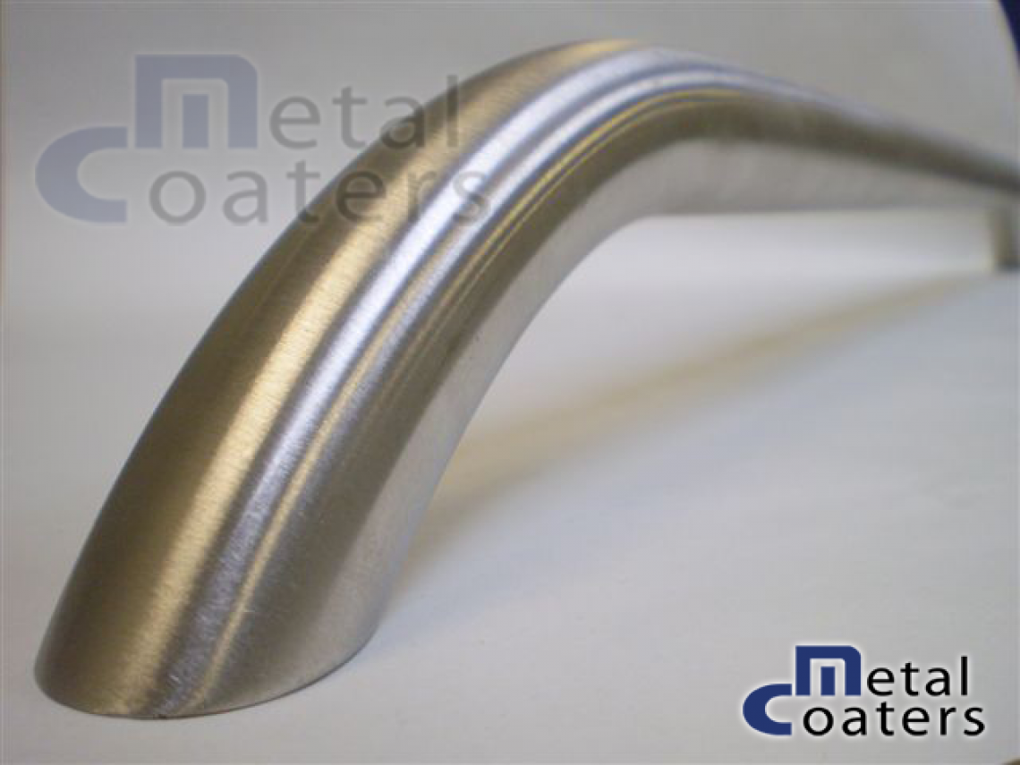 satin-nickel-2