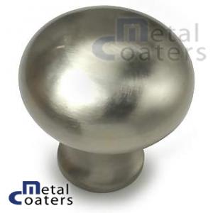 satin-nickel-knob
